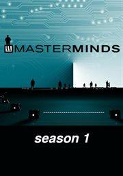 Masterminds - Season 1