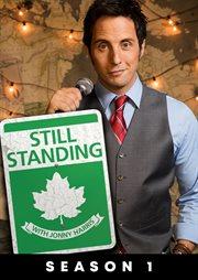 Still Standing - Season 1