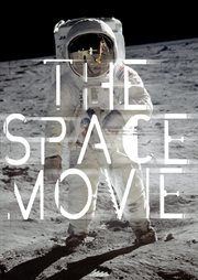 The space movie cover image