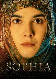 Sophia - season 1
