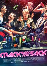 Crack, back and sack