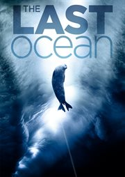 The last ocean cover image