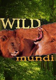 Wild Mundi - Season 1