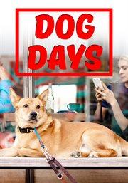Dog Days - Season 1