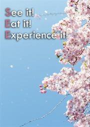 See it! eat it! experience it! - season 1