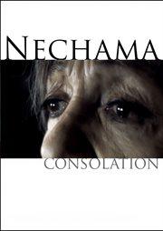 Nechama: consolation