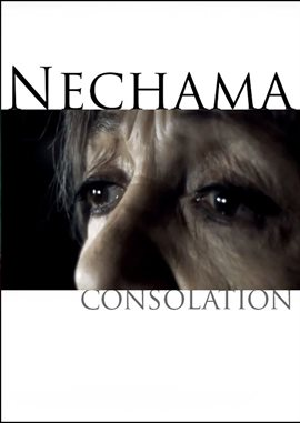 Cover image for Nechama: Consolation