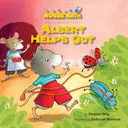 Albert helps out cover image