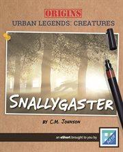 Snallygaster
