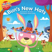 Bun's new hats : a lesson on self-esteem cover image