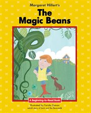 Los frijoles magicos = : The magic beans cover image