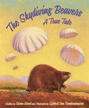 Skydiving Beavers of Idaho