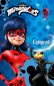 Copycat cover image