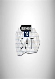 Mastering the SAT