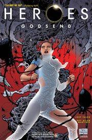 Heroes: Godsend