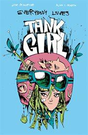 Everybody Loves Tank Girl
