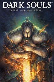 Dark Souls: Breath Of Andolus