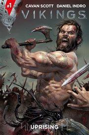 Vikings #2.1