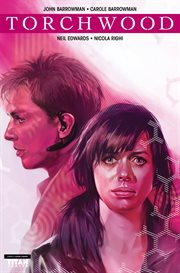 Torchwood: Station Zero