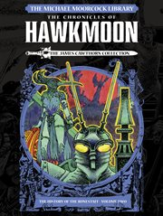 The Chronicles of Hawkmoon