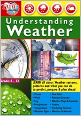 Understanding Weather