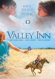 Valley Inn cover image