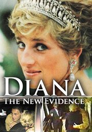 Diana : the inquest cover image