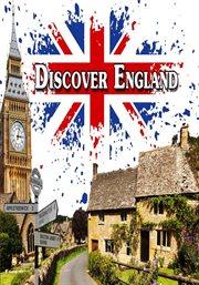 Discover England