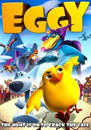 Eggy / Eileen McNamara