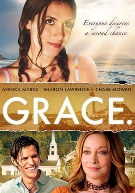 Grace / Sharon Lawrence