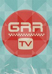 GRR TV