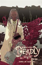 Pretty Deadly, Volume 2