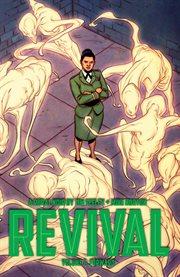 Revival TP: Forward