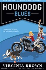 Hounddog Blues