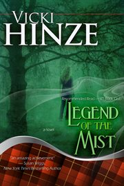Legend Of The Mist
