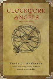 Rush's Clockwork Angels