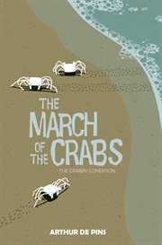 March of the Crabs