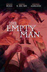 Empty Man