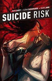 Suicide Risk, Volume 5