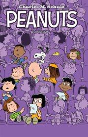 Peanuts, Volume 6