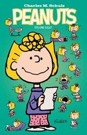 Peanuts Vol
