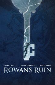 Rowans Ruin