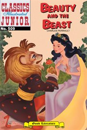 Beauty And The Beast / Charles Perrault