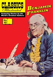 A Biography of Benjamin Franklin
