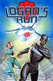 William F. Nolan's Logan's Run