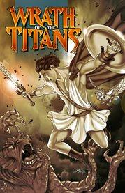 Wrath of Titans - The Battle for Argos