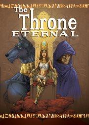 Throne Eternal