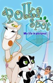 Polka Spot