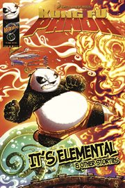 It's Elemental & Other Stories