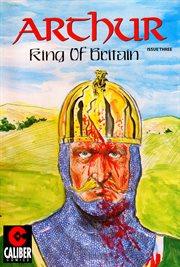 Arthur: King of Britain